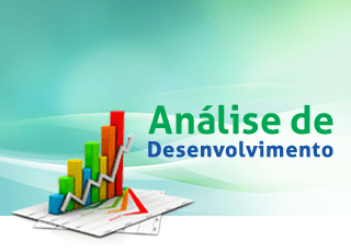 Análise de desenvolvimento