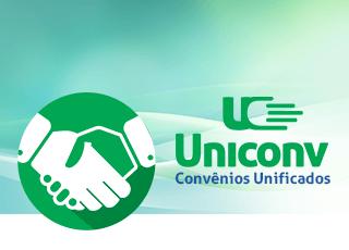 Uniconv